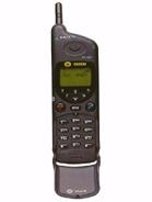 Sagem RC 750