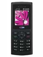 Sagem my213X M62 (TI CalypsoCalypso Lite)