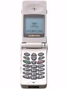Samsung A100 / A118 Conexant