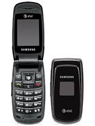 Samsung A117