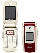 Samsung A127