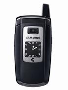 Samsung A411 Qualcomm
