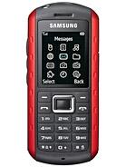 Samsung B2100 Xprorer