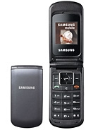Samsung B300 TRIDENT