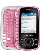 Samsung B3310 AGERE