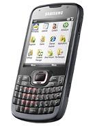 Samsung B7330 Omnia PRO Qualcomm