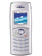 Samsung C100 / C108 Skyworks