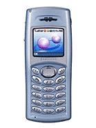Samsung C110 Skyworks
