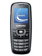 Samsung C120 / C126 / C128