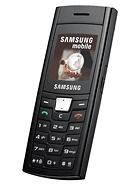 Samsung C180 SYSOL