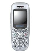 Samsung C200 / C207 / C208 TRIDENT
