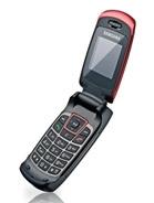 Samsung C275