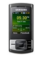 Samsung C3050 / C3050C