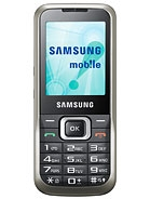 Samsung C3060r AGERE