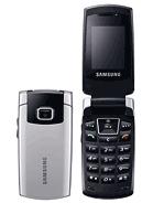 Samsung C400 / C406