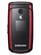 Samsung C5220 Qualcomm