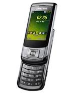 Samsung C5510 Qualcomm