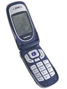 Samsung D100 / D108