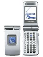 Samsung D300 /D307