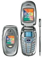 Samsung D488 SYSOL