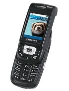 Samsung D500 / D508 SWIFT