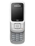 Samsung E1360S / E1360M Sysol / Swift