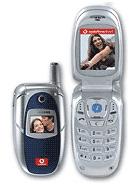Samsung E310 / E310c / E315 / E318 / E319