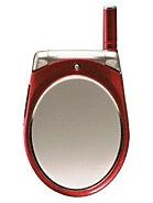 Samsung E410