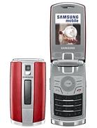 Samsung E490 / E496