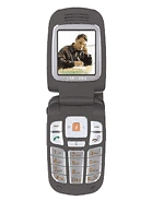 Samsung E610 / E618