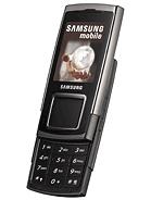 Samsung E950 TRIDENT