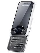 Samsung F250 SYSOL