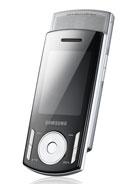 Samsung F400 Qualcomm