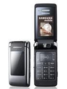 Samsung G400 Soul Qualcomm