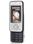 Samsung i450 / i450v SmartPhone