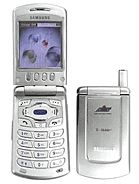 Samsung i505