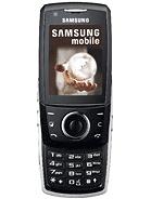 Samsung i520 SmartPhone