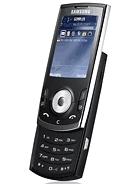 Samsung i560 SmartPhone
