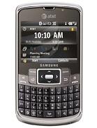 Samsung i637 Jack
