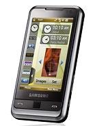 Samsung i900 Omnia / i908 SmartPhone