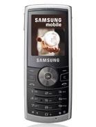Samsung J150