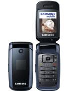 Samsung J400 Broadcom