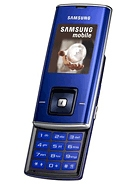 Samsung J600 AGERE