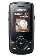 Samsung J750 Broadcom