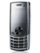 Samsung L170 Qualcomm