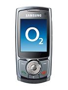 Samsung L760 / L766 / L768 Qualcomm 3G