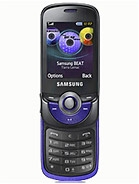 Samsung M2510 AGERE