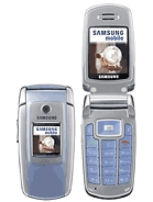 Samsung M300 TRIDENT Agere