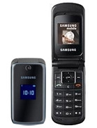 Samsung M310 AGERE