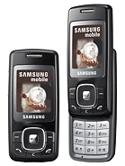 Samsung M610 SYSOL